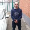 Заур, 30, г.Владикавказ