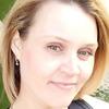 Анна, 38, г.Люберцы