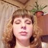 Ирина Шкура, 30, Кролевець