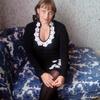 Светлана Alexandrovna, 40, г.Десногорск