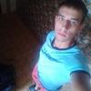 Владимир, 27, г.Вологда