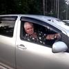 Олег, 58, г.Новосибирск