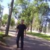 Илья, 42, г.Архангельск