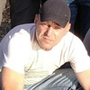 Konstantin, 44, Dobropillya