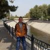 Дмитрий, 26, г.Алматы (Алма-Ата)