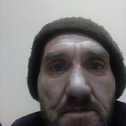 Андрей 53 Верещагино