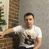 Иван, 23, г.Новокузнецк