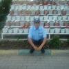 нурлан, 32, г.Костанай