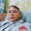Никита, 18, г.Витебск