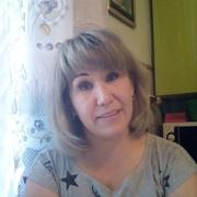Саенко Оксана 46 Благовещенск