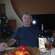 Вадим 58 лет (Водолей) Феодосия
