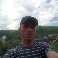 Евгений, 33 года, Лев, Горно-Алтайск
