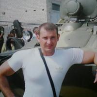 ден, 39 лет, Стрелец, Невинномысск