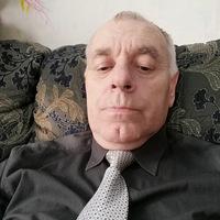 Геннадий, 70 лет, Весы, Екатеринбург