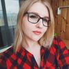 Anna, 20, г.Санкт-Петербург