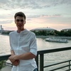 Артем, 24, г.Калининец