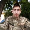 Аттила, 23, г.Ужгород