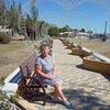 Таня, 60, г.Нижний Новгород