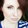 Olga, 38, г.Москва