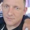 Dmitriy, 41, Karaganda