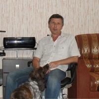 Алексей, 60 лет, Дева, Москва