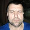 Игорь, 49, г.Махачкала