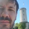Pavel, 40, г.Франкфурт-на-Майне