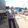 Гриша Васильков, 50, г.Новочеркасск