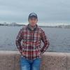 Александр, 23, г.Киров (Кировская обл.)