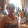 masha, 44, San José