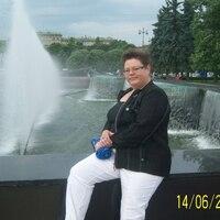 Ольга, 42 года, Скорпион, Гатчина