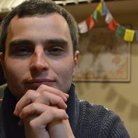 Андрей, 34 года, Весы, Гомель