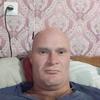 Sergey Karakulov, 38, Smolensk