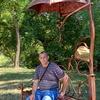 Алекс Родионов, 49, г.Луганск