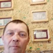 Сергей 52 года (Рак) Костанай