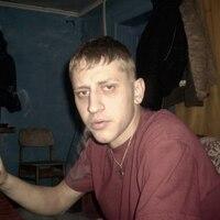 Алексей, 32 года, Стрелец, Кемерово