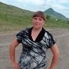Яна, 20, г.Краснодар