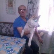 юра 54 года (Скорпион) хочет познакомиться в Солигаличе