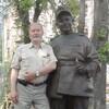 александр, 61, г.Таруса