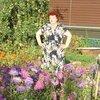 Лилия, 66, г.Тюмень