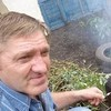 Евгений, 60, г.Кривой Рог