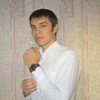 Ринат Давлятов, 47, г.Бишкек