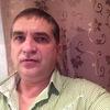 Александр, 37, г.Наро-Фоминск