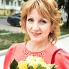 Наталья, 52, г.Нижний Тагил