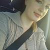 Olivia Lewis, 28, Miami