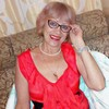 Ольга михайловна, 58, г.Тюмень