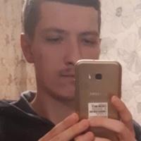Константин, 31 год, Рыбы, Москва