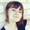 Алена, 19, г.Минск