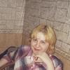 Анна Клыкова, 48, г.Волгореченск