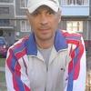 Сергей, 43, г.Слуцк